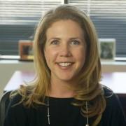 avatar for Deborah Sweeney