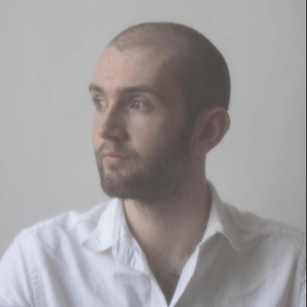 Philip Ewert