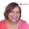 Avatar for Ileane@Basic Blog Tips