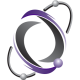 quarksecurity