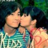 "Lee Xiu Wan and Lui Lo Fu in ""Fong Tak & Miu Chui Fa"" - last post by Yvonne228"