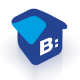 Profile photo of thebloghouse