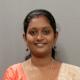 Pratiksha R Prasad user avatar