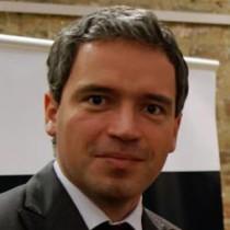 Martin Kozák