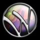Wolion's avatar