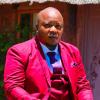 mr leonard mmolawa