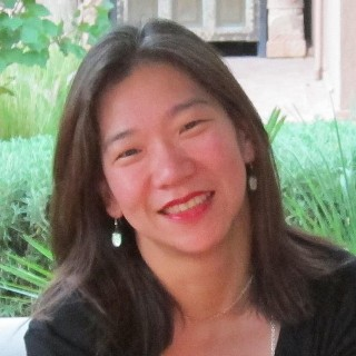 Dr Sze Wey Lee
