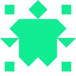 Ca5d5c6c7ed8d564f87e89cb3593a551