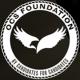 Profile photo of OCS Foundation CTO