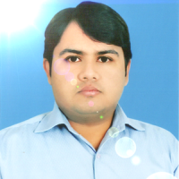 A.Talal