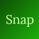 Snapems's avatar