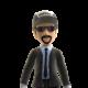 Ed Chipman's avatar