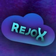 Rejox