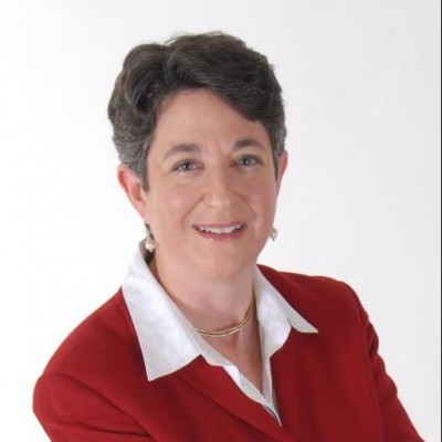Eve Kaplan