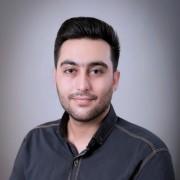 Photo of سیدرضا بازیار