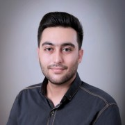 تصویر سیدرضا بازیار