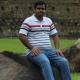 Shubhranshu Mishra