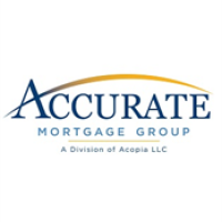 Avatar of Accurate Mortgage Group