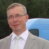 Marek Grabowski