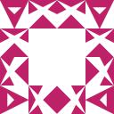 jds's gravatar image