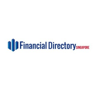 Financial Directory Singapore
