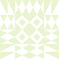 bitcrusher avatar image