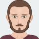 Florent Boisselier's avatar