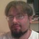 Profile photo of Frumph