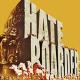 Hateboarder