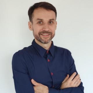 Rafał Zubala