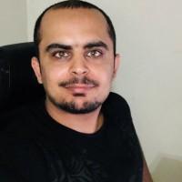 Mahmood Bazdar