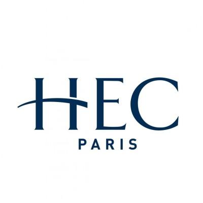 HEC Paris Insights