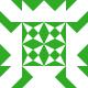 Anton Arapov's avatar