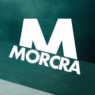 morcra