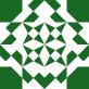 gravatar for ashuseq2015