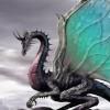 Hellsing233x's avatar