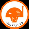 jhokalups