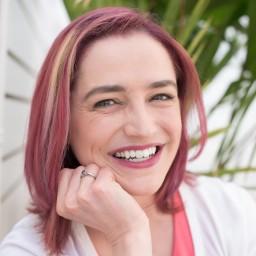 Rebecca Enzor's picture