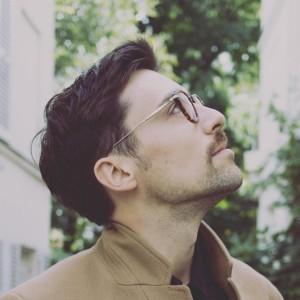Jan Senderek's picture