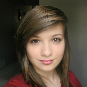Alexandra Reis