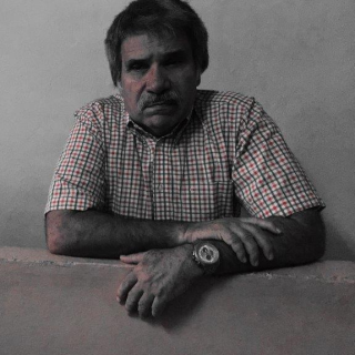 Alejandro Madruga