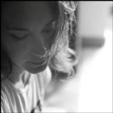 Elena Gimeno