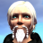 Oz Linden's avatar
