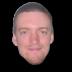 James McCoy's avatar