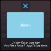 Max~'s icon