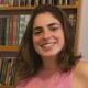 Manuela Magalhaes