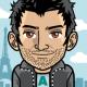 Profile picture of Altaf