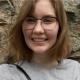 Morgan Reschenberg's avatar