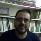 Photo of med azhar nahli