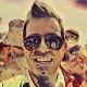 ImDevinC's avatar